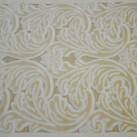 Акриловый ковер Golden 102 , CREAM - высокое качество по лучшей цене в Украине изображение 4.