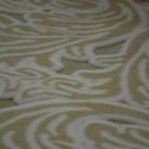 Акриловый ковер Golden 102 , CREAM - высокое качество по лучшей цене в Украине изображение 2.