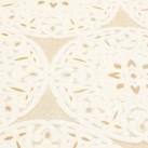 Акриловый ковер Hadise 2663A cream - высокое качество по лучшей цене в Украине изображение 3.