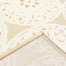Акриловый ковер Hadise 2663A cream - высокое качество по лучшей цене в Украине изображение 2.