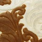 Акриловый ковер Hadise 2673A cream - высокое качество по лучшей цене в Украине изображение 3.