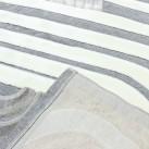 Акриловый ковер Hadise 2677A grey - высокое качество по лучшей цене в Украине изображение 2.