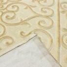 Акриловый ковер Hadise 2687A cream (NJ-K) - высокое качество по лучшей цене в Украине изображение 2.
