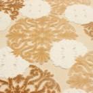 Акриловый ковер Hadise 2711A cream - высокое качество по лучшей цене в Украине изображение 3.