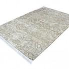 Акриловый ковер KASMIR HAZINE 0095 KMK - высокое качество по лучшей цене в Украине изображение 2.