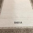 Акриловый ковер 1193531 - высокое качество по лучшей цене в Украине изображение 2.