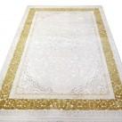 Акриловый ковер 1193361 - высокое качество по лучшей цене в Украине изображение 4.