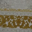 Акриловый ковер 1193361 - высокое качество по лучшей цене в Украине изображение 2.