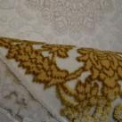 Акриловый ковер 1193361 - высокое качество по лучшей цене в Украине изображение 3.