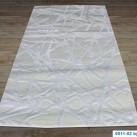 Акриловий килим Kasmir Moda 0011 byz - Висока якість за найкращою ціною в Україні зображення 2.