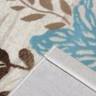 Акриловый ковер Kasmir Nepal 0052-04 KMK - высокое качество по лучшей цене в Украине изображение 3.