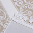 Акриловый ковер Kasmir Nepal Exc 0031-06 BEJ - высокое качество по лучшей цене в Украине изображение 3.