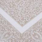 Акриловий килим Kasmir Nepal Exc 0031-07 KMK - Висока якість за найкращою ціною в Україні зображення 4.