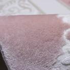 Акриловый ковер Kasmir Nepal Exc 0031-07 PMB - высокое качество по лучшей цене в Украине изображение 3.