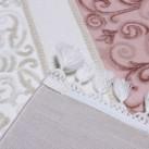 Акриловый ковер Kasmir Nepal Exc 0031-07 PMB - высокое качество по лучшей цене в Украине изображение 4.