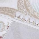 Акриловый ковер Kasmir Nepal Exc 0033-06 BEJ - высокое качество по лучшей цене в Украине изображение 3.