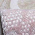 Акриловый ковер Kasmir Nepal Exc 0033-06 BEJ - высокое качество по лучшей цене в Украине изображение 4.