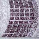 Акриловый ковер Lucida 1919A - высокое качество по лучшей цене в Украине изображение 3.