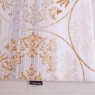 Акриловый ковер Lucida 7102A - высокое качество по лучшей цене в Украине изображение 3.