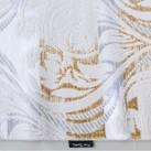 Акриловый ковер Lucida 7104A - высокое качество по лучшей цене в Украине изображение 3.