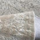 Акриловый ковер Manyas W1699 C.Ivory-Ivory - высокое качество по лучшей цене в Украине изображение 3.