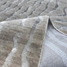 Акриловый ковер Manyas W1703 C.Ivory-Ivory - высокое качество по лучшей цене в Украине изображение 3.