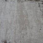 Акриловый ковер 127854 - высокое качество по лучшей цене в Украине изображение 7.