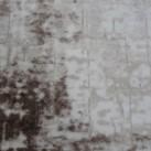 Акриловый ковер 127854 - высокое качество по лучшей цене в Украине изображение 4.