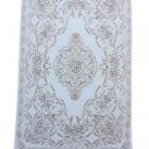 Акриловый ковер 122859 - высокое качество по лучшей цене в Украине изображение 2.