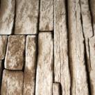 Акриловый ковер Natura 2755A - высокое качество по лучшей цене в Украине изображение 6.
