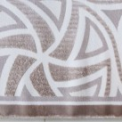 Акриловый ковер Pedina 3065A - высокое качество по лучшей цене в Украине изображение 2.