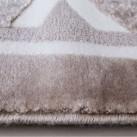 Акриловый ковер Pedina 3065A - высокое качество по лучшей цене в Украине изображение 3.