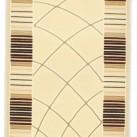 Акриловый ковер Ronesans 0090-01 kmk - высокое качество по лучшей цене в Украине изображение 2.