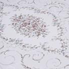 Акриловый ковер Ronesans 0206-12 kmk - высокое качество по лучшей цене в Украине изображение 3.