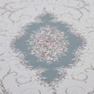 Акриловый ковер Ronesans 0206-12 mav - высокое качество по лучшей цене в Украине изображение 3.