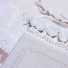 Акриловый ковер Ronesans 0206-12 pmb - высокое качество по лучшей цене в Украине изображение 4.