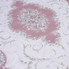 Акриловый ковер Ronesans 0206-12 pmb - высокое качество по лучшей цене в Украине изображение 3.