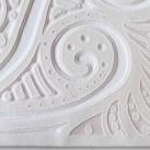 Акриловый ковер Rumba 5700A - высокое качество по лучшей цене в Украине изображение 2.
