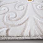 Акриловый ковер Rumba 5705A - высокое качество по лучшей цене в Украине изображение 2.