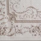 Акриловый ковер SAFIRA 0001KX - высокое качество по лучшей цене в Украине изображение 3.