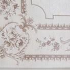 Акриловый ковер SAFIRA 0011KX - высокое качество по лучшей цене в Украине изображение 2.