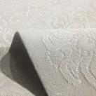 Акриловый ковер Sahra 0037 Beige-Beige - высокое качество по лучшей цене в Украине изображение 2.