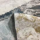 Акриловый ковер Sahra 0163A White-Blue - высокое качество по лучшей цене в Украине изображение 2.