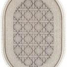 Акриловый ковер Sanat Deluks (Санат Делюкс)  6824 - высокое качество по лучшей цене в Украине изображение 2.