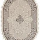 Акриловый ковер Sanat Deluks (Санат Делюкс)  6826 - высокое качество по лучшей цене в Украине изображение 2.