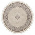 Акриловый ковер Sanat Deluks (Санат Делюкс)  6826 - высокое качество по лучшей цене в Украине изображение 3.