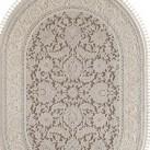 Акриловый ковер Sanat Deluks (Санат Делюкс) 6821 - высокое качество по лучшей цене в Украине изображение 2.