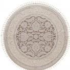 Акриловый ковер Sanat Deluks (Санат Делюкс) 6821 - высокое качество по лучшей цене в Украине изображение 3.
