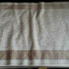 Акриловый ковер Sanat Gunce beige - высокое качество по лучшей цене в Украине изображение 4.