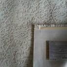 Акриловый ковер Sanat Gunce beige - высокое качество по лучшей цене в Украине изображение 2.